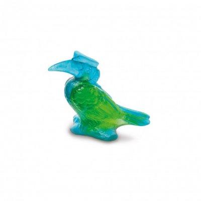 mini-calao-daum-bleu-vert