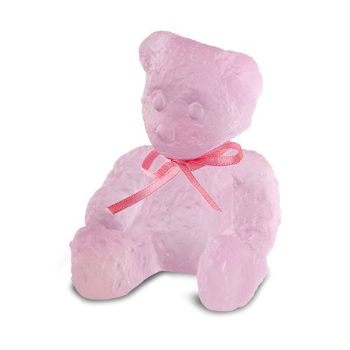 Mini-Doudours-Rose-daum-serge-mansau