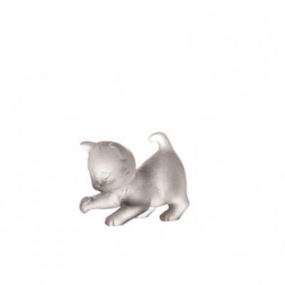 mini-chaton-joueur-gris-daum