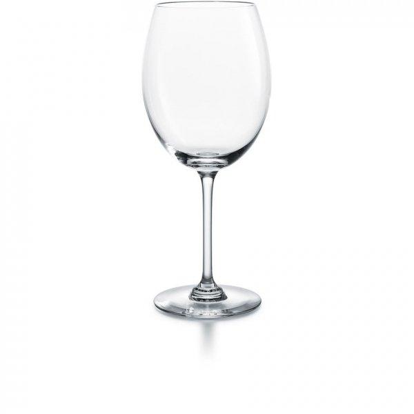 Oenologie-verre-bordeaux-Baccarat