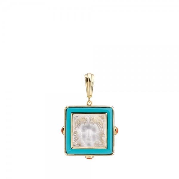 pendentif-arethuse-lalique-vermeil