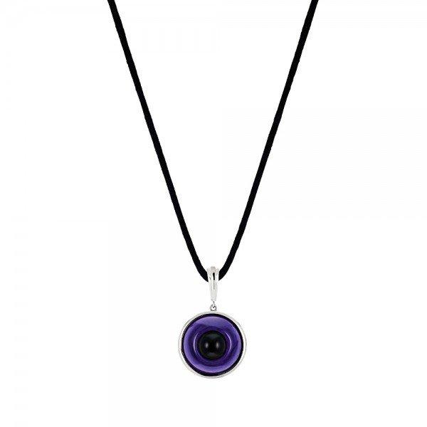 pendentif-charmante-lalique-violet