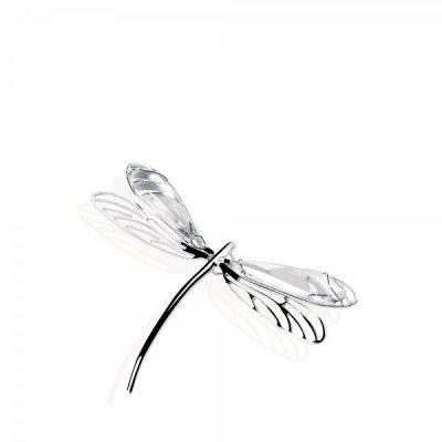 pendentif-libellule-lalique