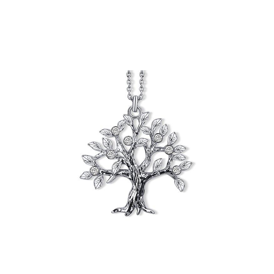 Pendentif-arbre-de-vie-Swarovski