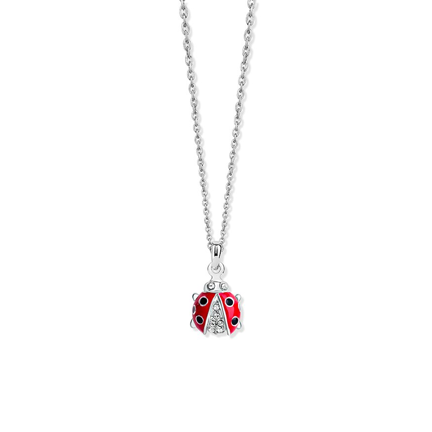 Pendentif-coccinelle-rouge-cristaux-Swarovski