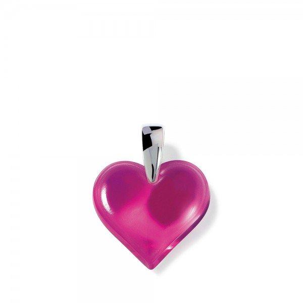 pendentif-coeur-amoureuse-beaucoup-lalique