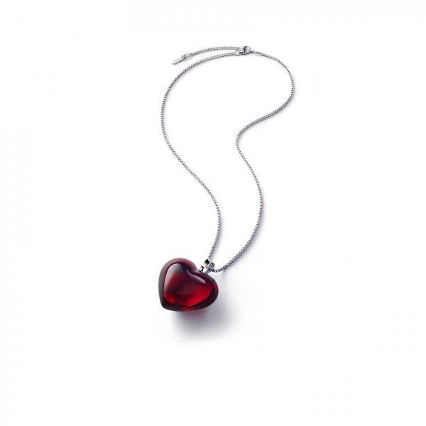Pendentif-romance-rouge-Baccarat