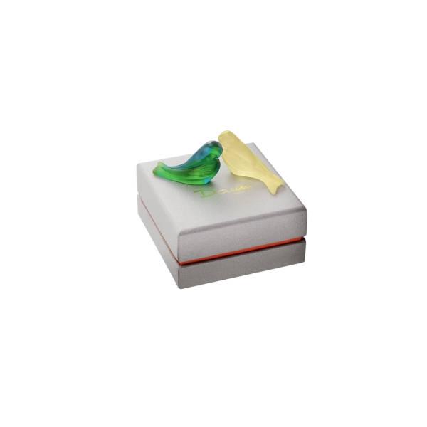 pierre-yves-rochon-jaune-vert