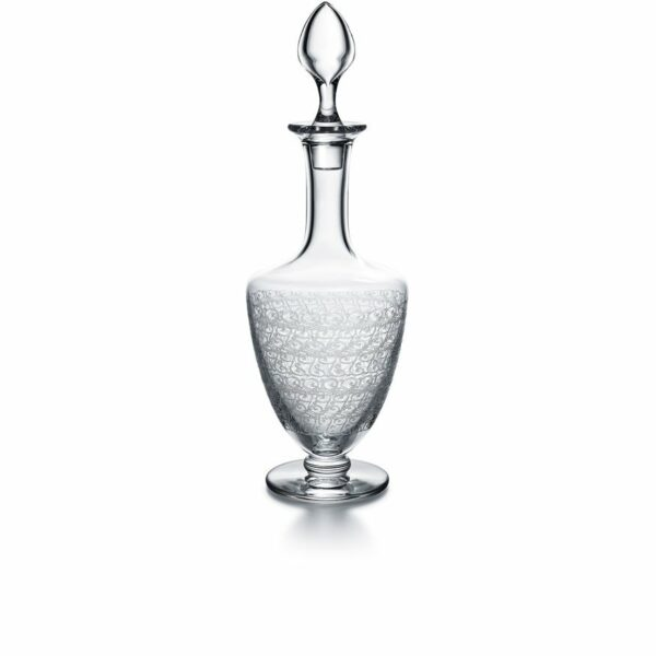 Rohan-carafe-cristal-Baccarat