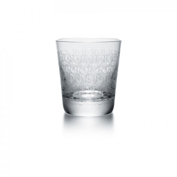 Rohan-gobelet-cristal-Baccarat