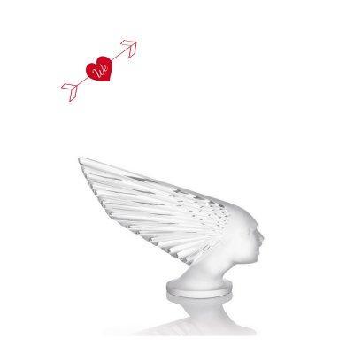 Sculpture-victoire-Lalique