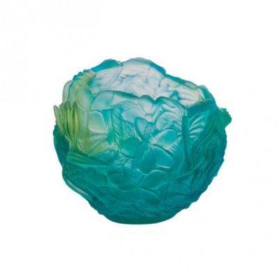 vase-bleu-vert-bouquet-daum