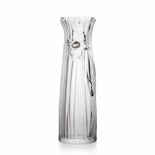 VASE-jonquilles-cristal-lalique