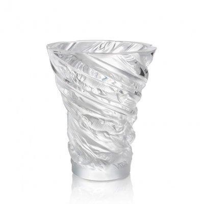 Vase-Carpes-Koi-Incolore-lalique