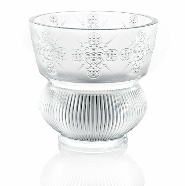 Vase Rialto-Lalique