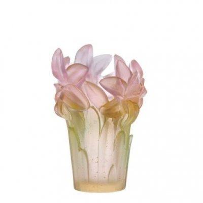 vase-amaryllis-rose-daum
