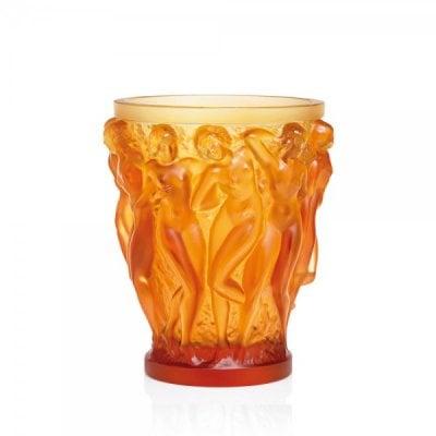vase-bacchantes-ambre-lalique