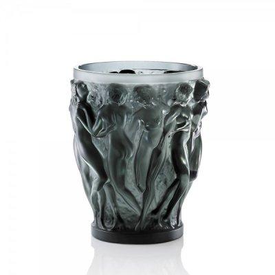 vase-bacchantes-gris-lalique