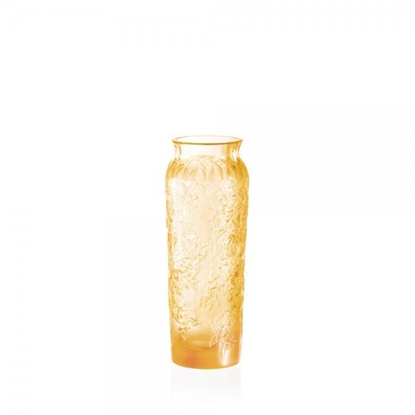 vase-bougainvillers-lalique