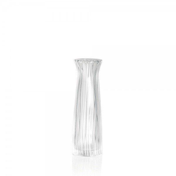vase-brindille-clair-lalique