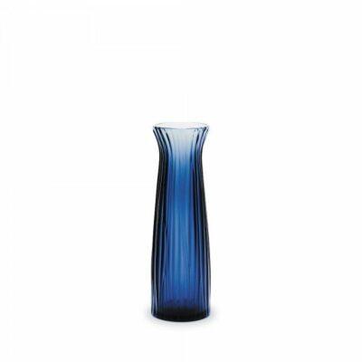 vase-brindille-lalique
