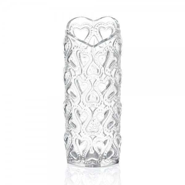 vase-coeur-amour-lalique
