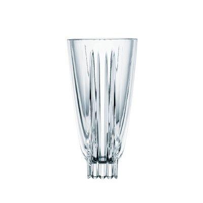 Vase-cristal-clair-art-deco-nachtmann