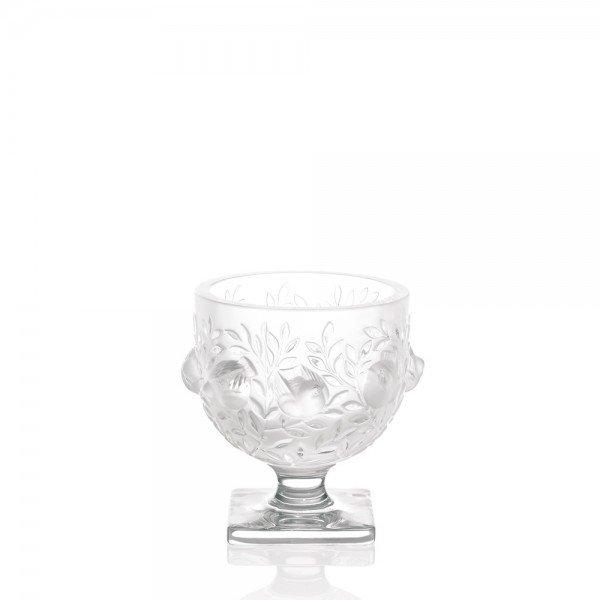 vase-elisabeth-lalique