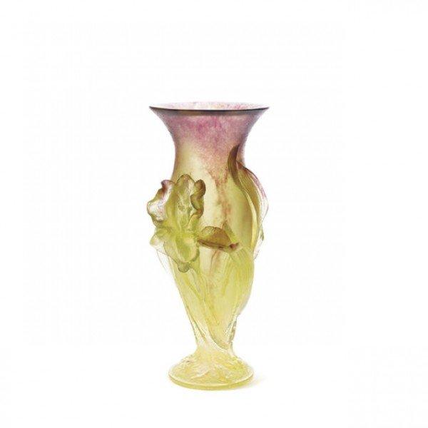 vase-iris-h27-5-daum