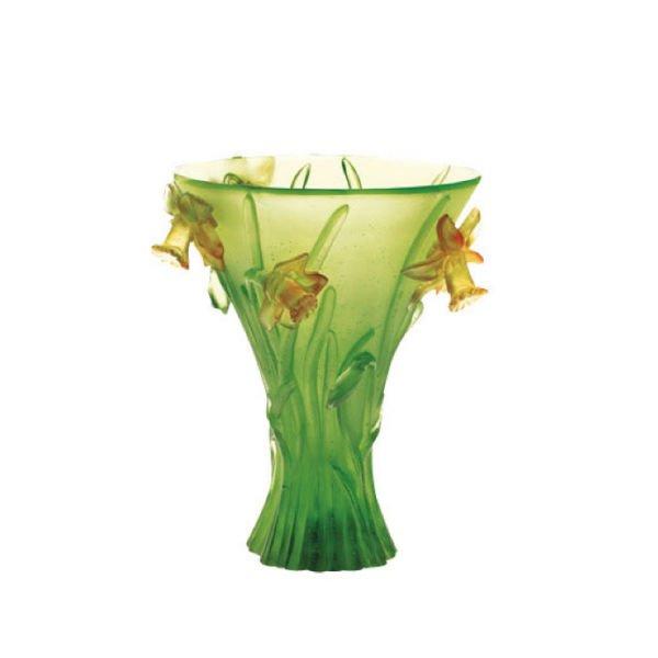 vase-jonquilles-h24-5-daum