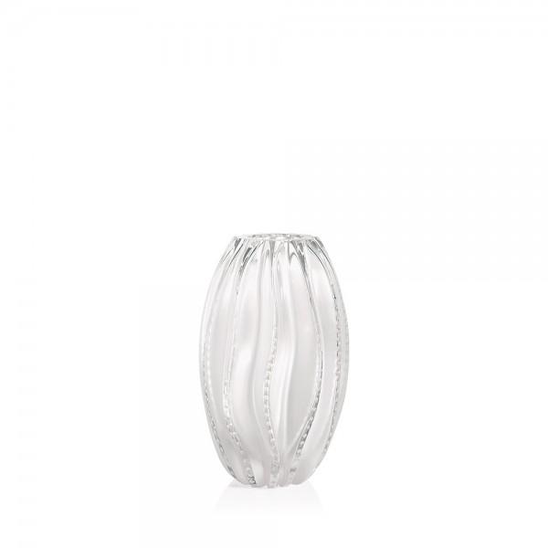vase-medusa-clair-lalique