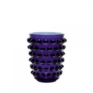 vase-mossi-bleu-lalique
