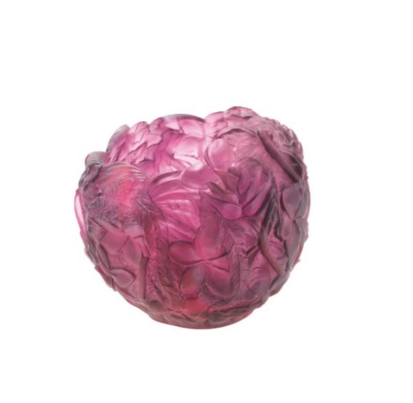 vase-rouge-violet-bouquet-daum