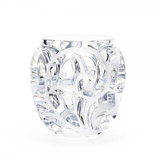 vase-tourbillons-xxl-lalique