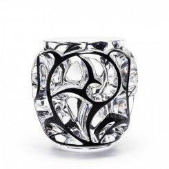 vase-tourbillons-xxl-noir-lalique