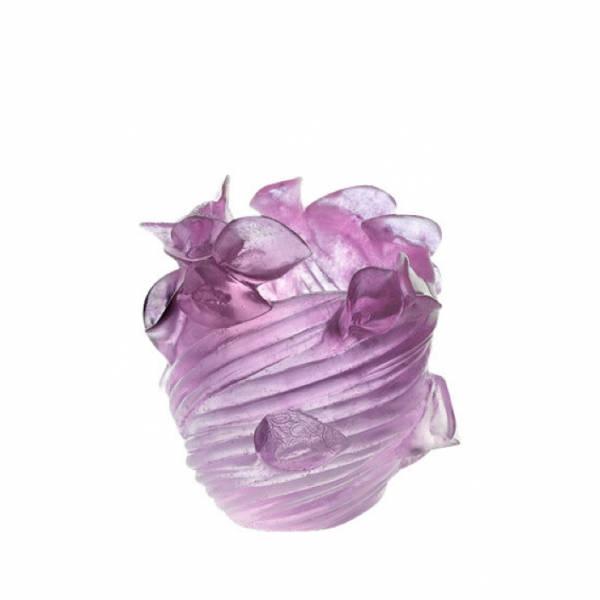 vase-ultraviolet-arum-daum-crystal