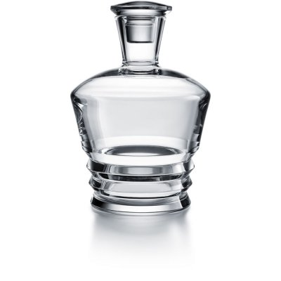 Vega-flacon-whisky-decanter-cristal-Baccarat