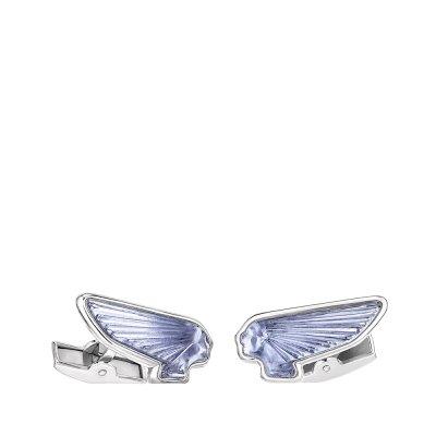 Victoire-mascottes-Lalique-cufflinks
