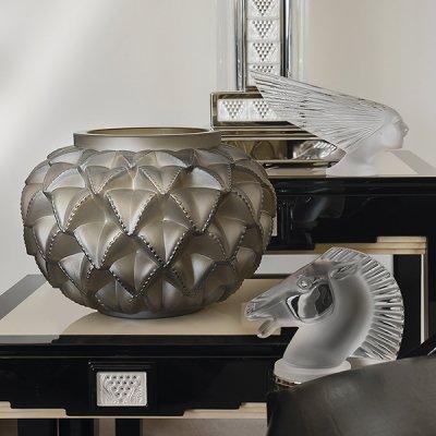 Victoire-sculpture-Lalique