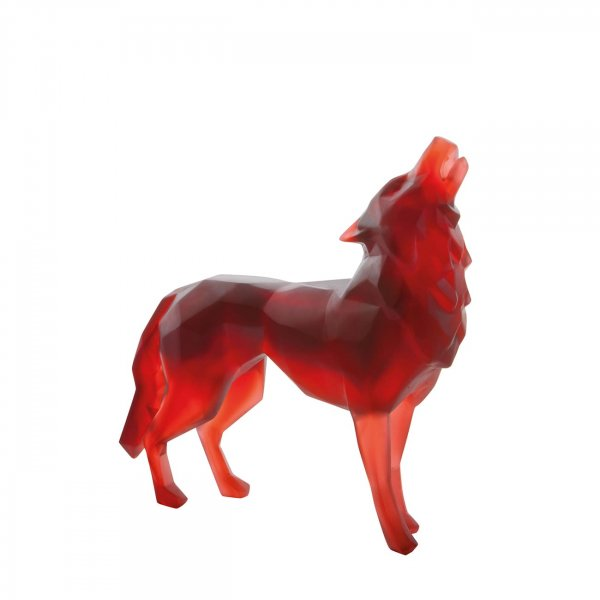 Wild-wolf-loup-richard-rolinski-Daum
