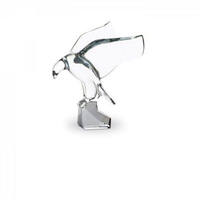 aigle-cristal-baccarat