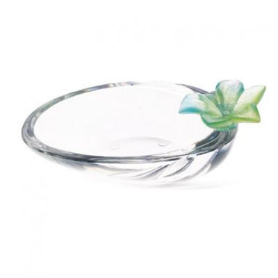 amaryllis-coupelle-turquoise-daum