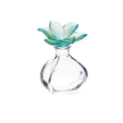 amaryllis-flacon-parfum-vert-daum