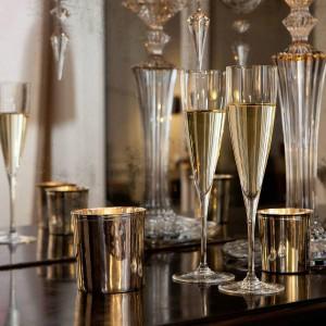 champagne-flute-cristal-baccarat