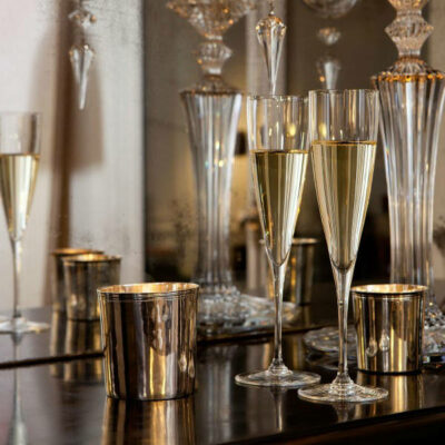 champagne-flute-cristal-baccarat
