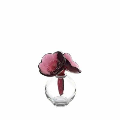 anemones-flacon-parfum-cristal-rouge-lalique