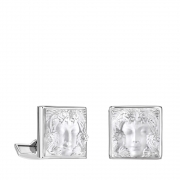 arethuse-palladium-cufflinks-Lalique