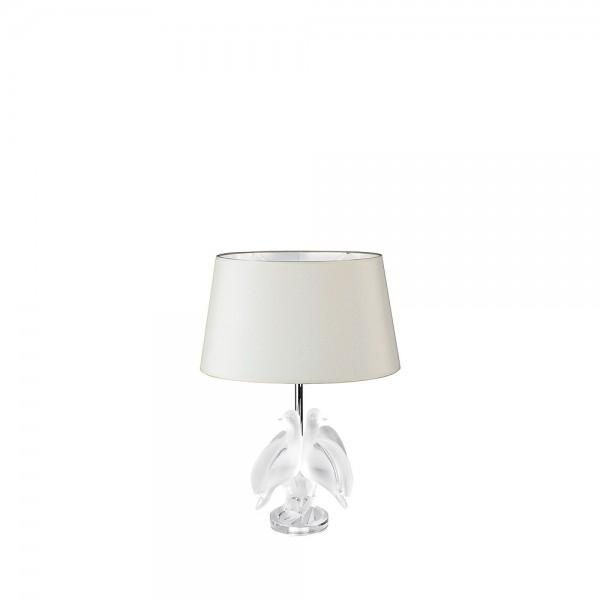 ariane-lamp-lalique