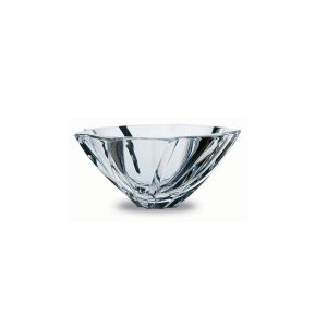baccarat-Objectif-bowl-small