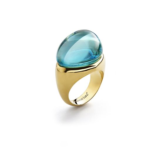 bague-galea-turquoise-baccarat